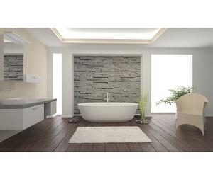 Reforma de baños en Reus