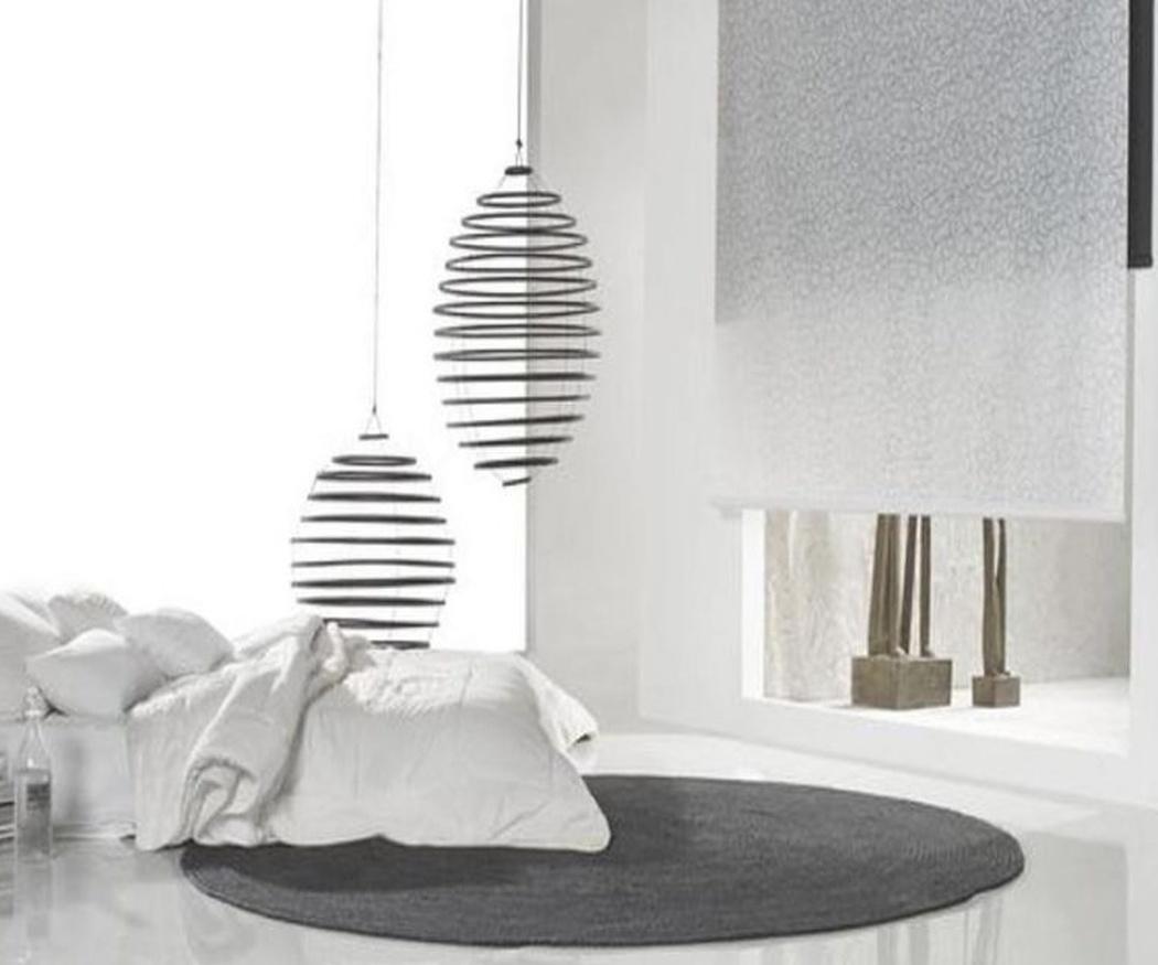 ¿Es lo mismo decoración que interiorismo?