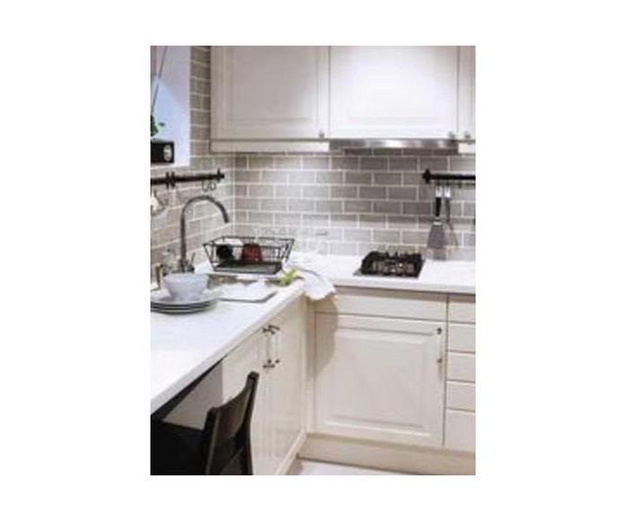 Reforma de cocinas: Servicios de Rehabilitaciones Integrales JB