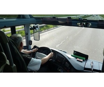 Cursos express: Permisos de conducir de Autoescuela Calvera
