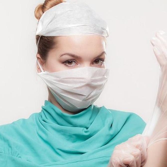 Falsos mitos sobre cirugía estética