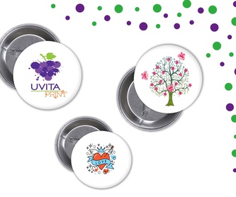 Reprografía, impresiones de fotografía y papelería creativa: Servicios de Uvita Print
