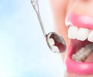 Odontología conservadora