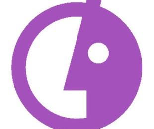 Criptomoneda EurocoinCash (ECH)