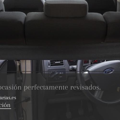 Compraventa de vehículos en Tenerife | Car Plus Canarias