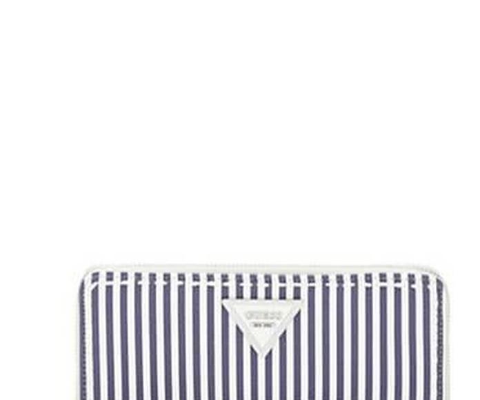 GUESS bolsos y zapatos: Catálogo de Liberty Moda