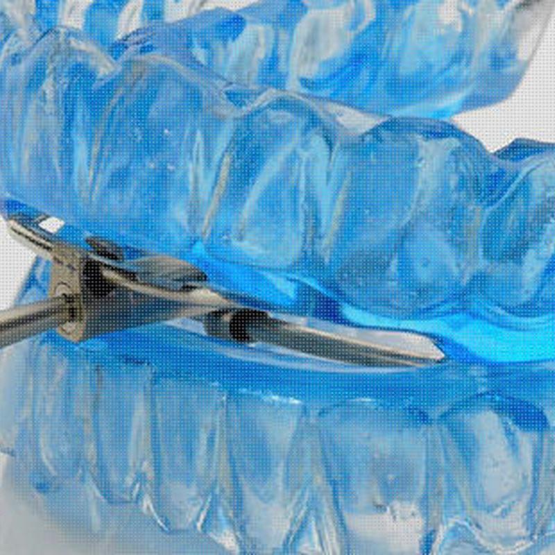 OrthoApnea: Nuestras especialidades de Clínica dental Dr. Vásquez