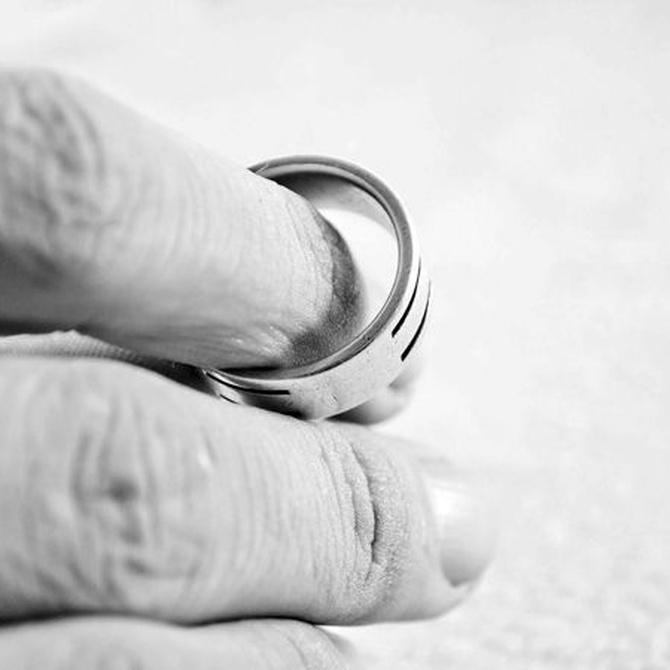 ¿Qué es la nulidad matrimonial? ¿Cuáles son sus causas?