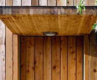 Las ventajas de apostar por la madera para nuestra vivienda.