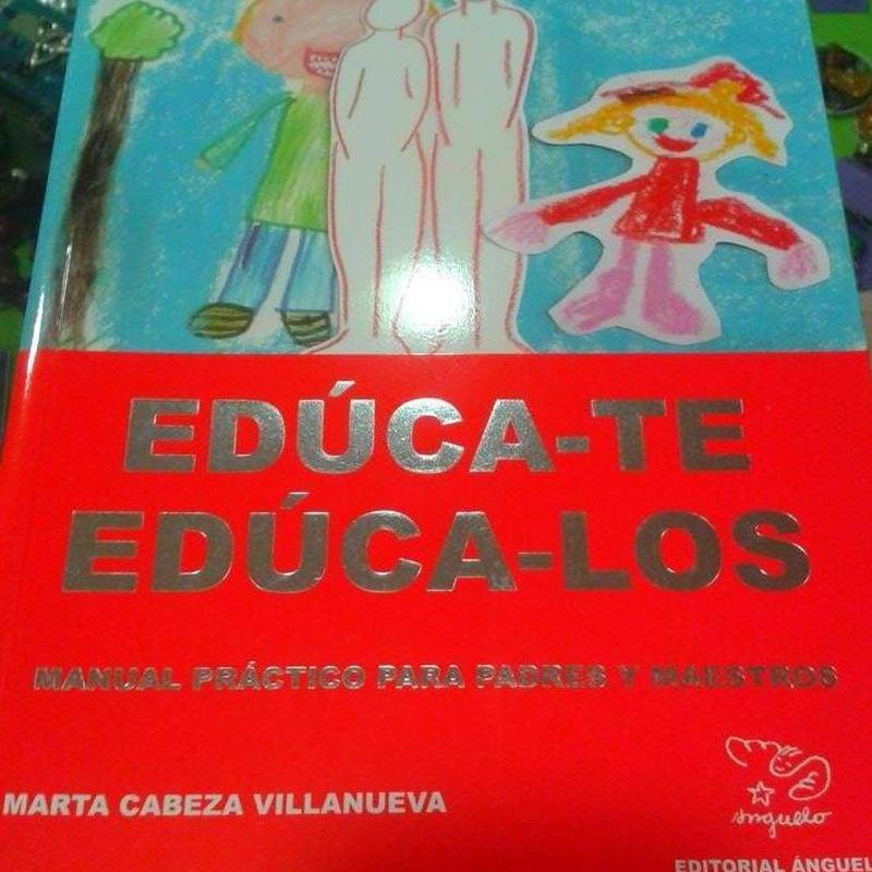 Edúca-te, edúca-los: Cursos y productos de Racó Esoteric Font de mi Salut