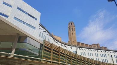 Actuación en Juzgados y Tribunales de toda España