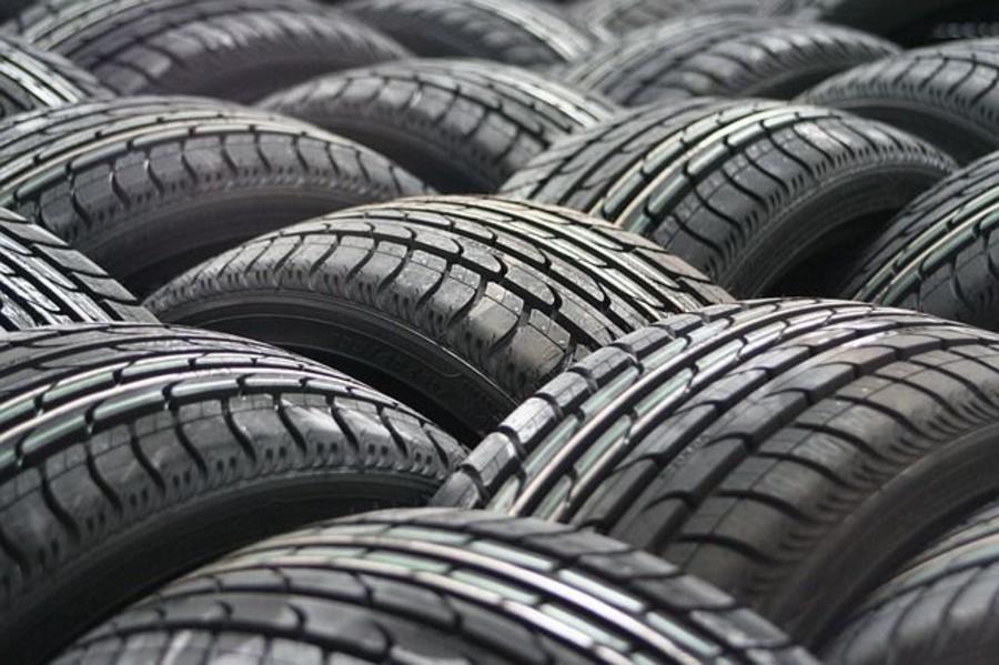 ¿Cuándo cambiar los neumáticos de nuestro vehículo?