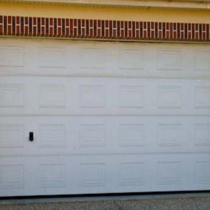 ¿Dónde podemos colocar puertas automáticas?