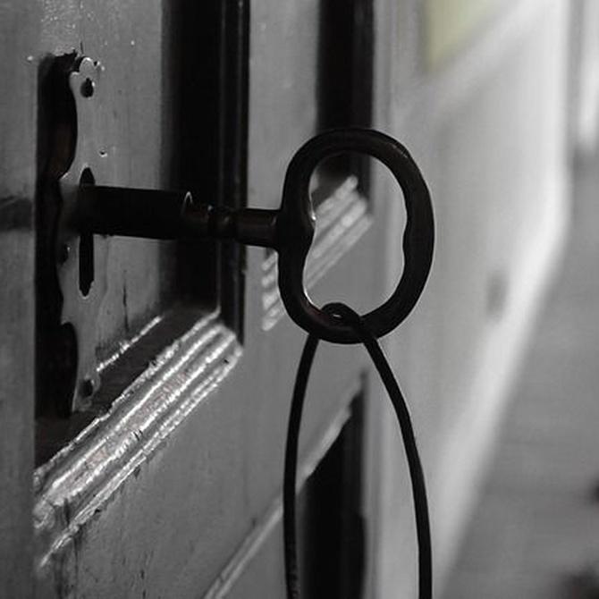 La importancia de cuidar la seguridad de tu hogar