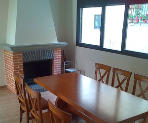 Galería de Fabricación de muebles en Alfaro   Arsyma Alfaro