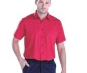 All products and services of Ropa de trabajo y Uniformes: FDS Protección
