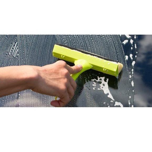 Limpieza de cristales: Servicios de Colim Limpiezas