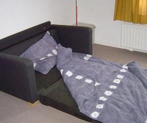 Cómo elegir el sofá cama más adecuado