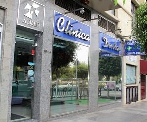Galería de Clínica dental en Las Palmas de Gran Canaria   Clínica Dental AD/AD
