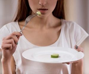 Prevenir trastornos alimenticios en menores