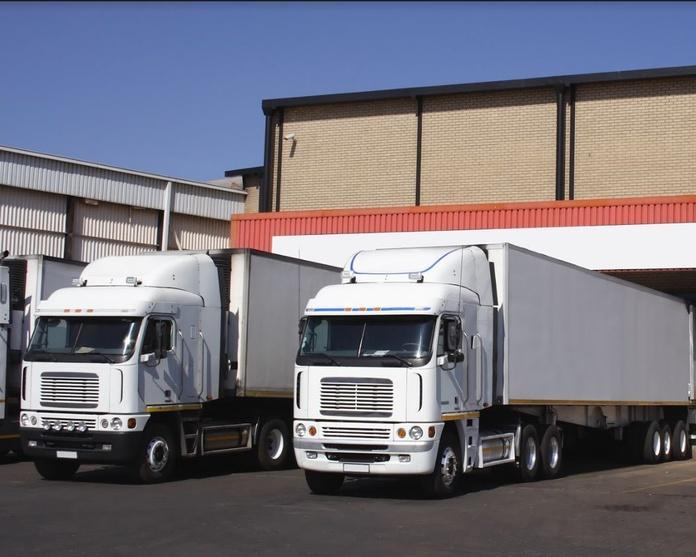 Baterías para camiones: Servicios de Tu Batería