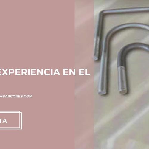 Calderería industrial en Utebo | Talleres Mecánicos Pedro Pérez, S.L.