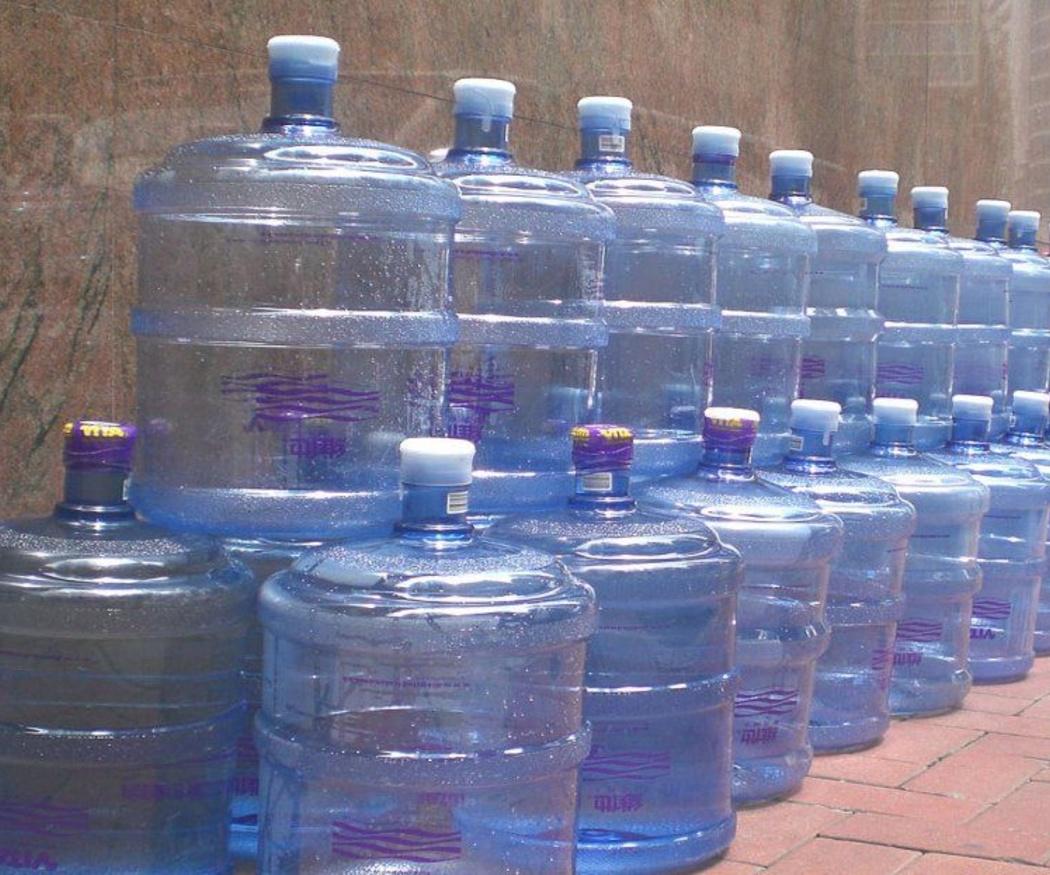 Los envases de plástico y la productividad empresarial