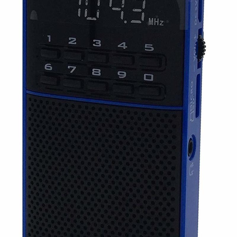 Elco PD-967: Nuestros productos de Stereo Cadena Auto Radio Guadalajara