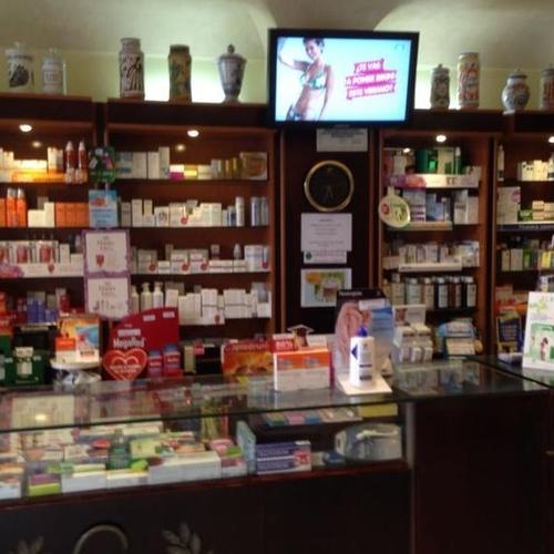 Farmacias en Ciudad Real | Farmacia Rosario Romero