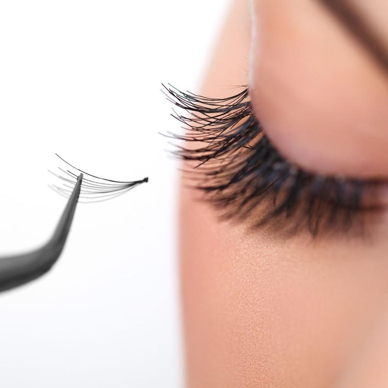 Maquillajes: Servicios y productos de Salón de Belleza Dafne