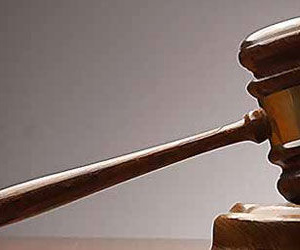 Despacho de abogados con amplia experiencia