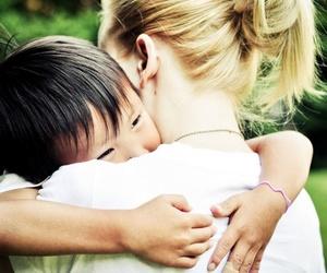 Servicio post adopción