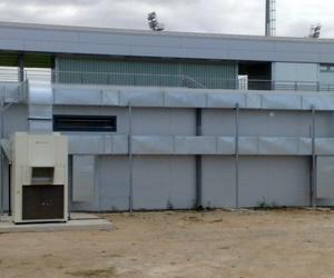 Galería de Aire acondicionado en Barcelona   Horta Fluids, S.L.