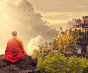 Descubre los distintos tipos de meditación