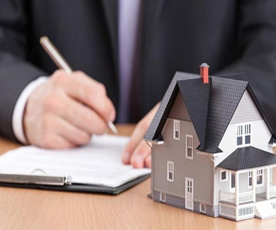 El papel del notario en la compra de un inmueble