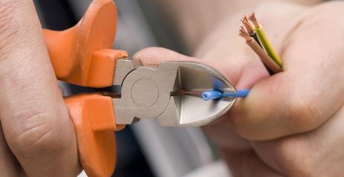 Instalaciones eléctricas: Servicios eléctricos de Electrimagic