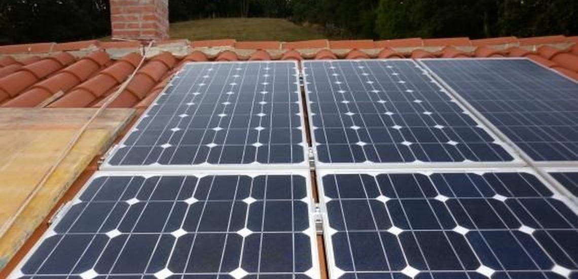 Instalaciones fotovoltaicas en Asturias: placas solares