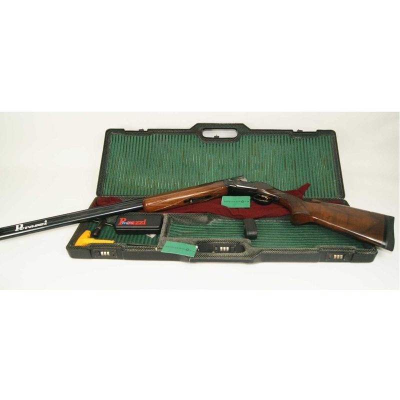 Escopeta Superpuesta Perazzi Mod. Mx8 Ref. 1107: Armas segunda mano de Armería Muñoz