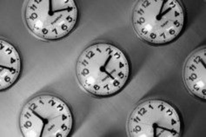 Servicio 24 horas: Servicios de Talleres Tomas Pascual