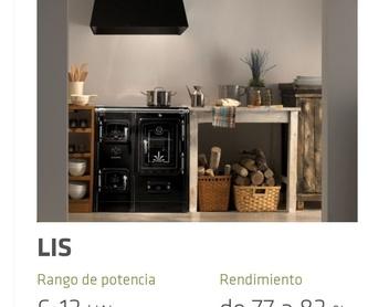 MAMPARAS : Productos de Hijos de Tomás Sorribas, S.L.