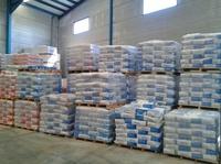 Distribución de placas de pladur en Granada de calidad