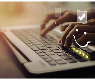 Servicios online, una apuesta segura