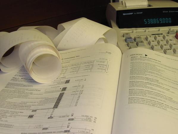 Asesoría laboral en Valencia  - Asesoría Roncero
