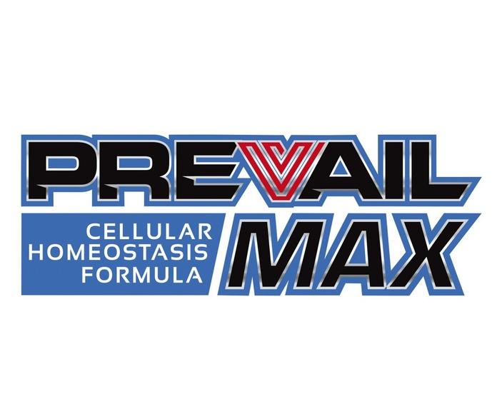 PrevailMAX ™: Productos de Valentus Cantabria