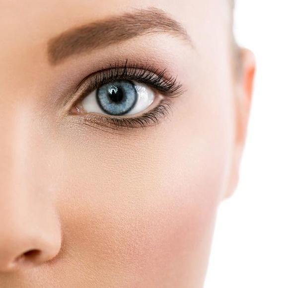 Rellenos de arrugas con fillers: Tratamientos   de BA Clíniques - Denia