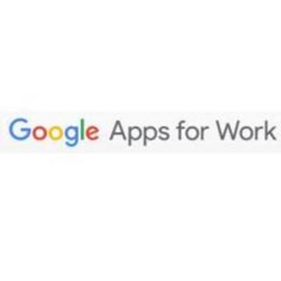 Google Apps for Work: Servicios de B2B Telecomunicaciones