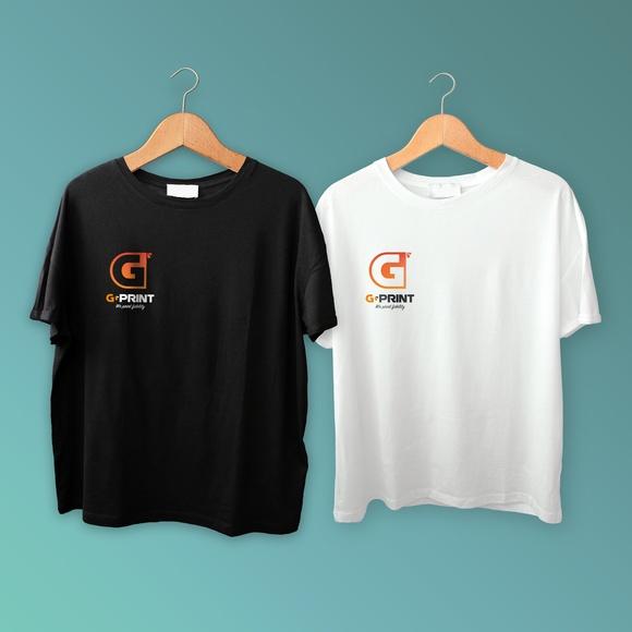 Personalización de camisetas