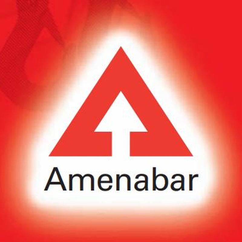 Amenabar: Productos y Servicios de Suministros Industriales Landaburu S.L.