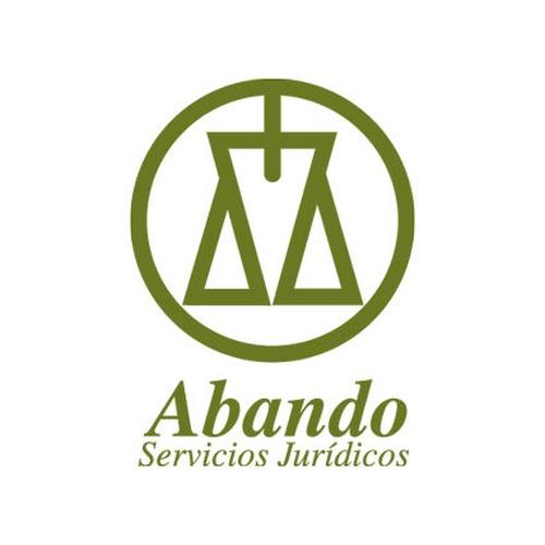 Abogados en Bilbao | Abando - Servicios Jurídicos