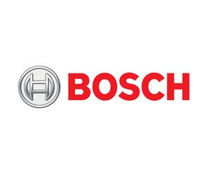 Servicio técnico Bosch en Logroño